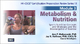 CSCS Online Review Series: Module 3-Metabolism and Nutrition, Version 1.1-T Cover