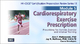 CSCS Online Review Series: Module 5-Cardiorespiratory Prescription, Version 1.1-T Cover