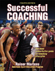 New editions of Successful Coaching and Coaching Principles now available