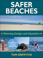Safer Beaches eBook