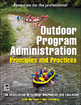 Outdoor Program Administration eBook Cover
