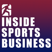 Inside Sports