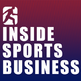 Download the free Inside Sports Business app!