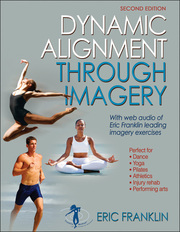 Dynamic Alignment Through Imagery 2nd Edition eBook