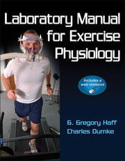 Laboratory Manual for Exercise Physiology Web Resource