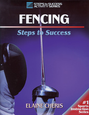 Fencing eBook