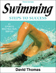 Swimming 3rd Edition eBook Cover
