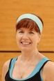 Raising the Bar for Group Exercise Instructors