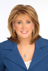 Texas Legends coach Nancy Lieberman spotlighted on Nightly Business Report