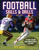Football Skills & Drills 2nd Edition eBook