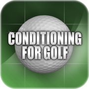 Conditioning for Golf, iPad Version With Video