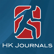 HK Journals-iPad
