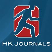 HK Journals-iPad