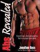 Abs Revealed: Enhanced Edition Cover