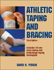 Athletic Taping and Bracing 3rd Edition eBook
