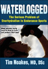 Waterlogged eBook