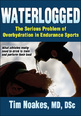 Waterlogged eBook Cover