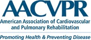 Visit Human Kinetics at the 2016 AACVPR Annual Meeting