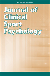 Psychophysiology and Neuroscience in Sport