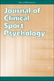 Psychophysiology and Neuroscience in Sport Cover