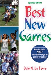 Best New Games-Updated Edition