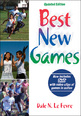 Best New Games-Updated Edition Cover