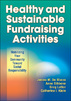 Healthy and Sustainable Fundraising Activities eBook