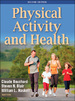 Physical Activity and Health 2nd Edition eBook
