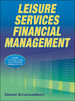 Leisure Services Financial Management eBook With Web Resource