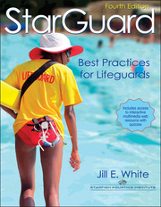 StarGuard 4th Edition eBook With Web Resource