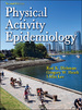 Physical Activity Epidemiology-2nd Edition