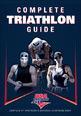 Complete Triathlon Guide Cover