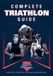 Complete Triathlon Guide eBook