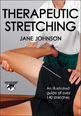 Therapeutic Stretching eBook Cover