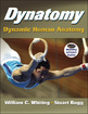 Dynatomy With DVD Cover