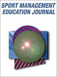 Sport Management Education Journal