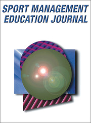 SMEJ Online & Print Subscription