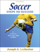 Soccer 3rd Edition eBook Cover