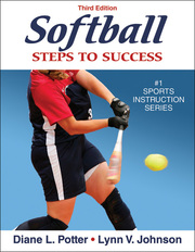 Softball 3rd Edition eBook
