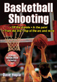 Basketball Shooting Cover