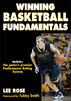 Winning Basketball Fundamentals eBook