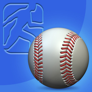 Go Coach Baseball-Kindle Fire Edition