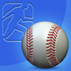 Go Coach Baseball app for on-the-go coaches!