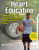 Heart Education eBook With Web Resource