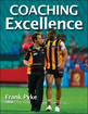 Coaching Excellence eBook Cover