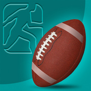 Go Coach Football-Kindle Fire Edition