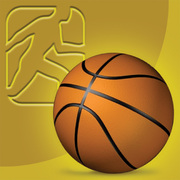 Go Coach Basketball-Kindle Fire Edition