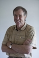 "Kinetic Connections interview with ""Waterlogged"" author Dr. Tim Noakes"