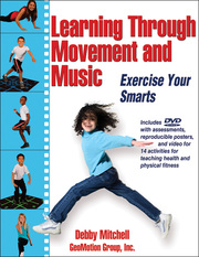 Learning Through Movement and Music