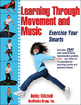 Learning Through Movement and Music Cover
